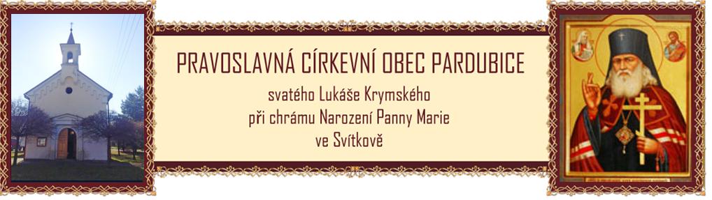 www.svtluka.cz